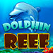 Dolphin Reef Pokie