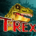 T-REX SLOT – FREE ONLINE SLOT GAMES AT MR BET