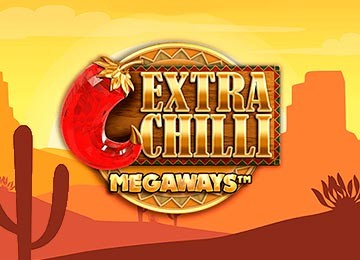 EXTRA CHILLI SLOT – FREE ONLINE SLOT GAMES AT MR BET