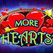 MORE HEARTS POKIE – FREE ONLINE SLOT GAMES AT MR BET
