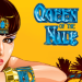 QUEEN OF THE NILE SLOT – FREE ONLINE SLOT GAMES AT MR BET