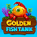 Golden Fish Tank Pokie