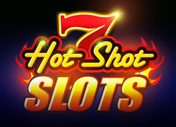 Hot Shot Pokie
